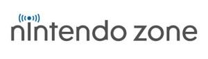 Accéder à la Nintendo Zone de chez soi : c'est possible !